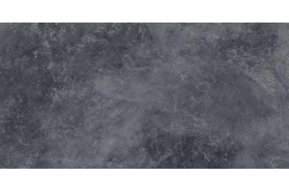 DAZZLE ZURICH OXIDE GRANDE LAP 60х120 (плитка для підлоги і стін)
