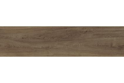 G340 FOREST COGNAC 22x90 (плитка для підлоги і стін)