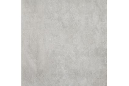 G369 RODANO ACERO 80x80 (плитка для підлоги і стін)