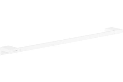 AddStoris Рушникотримач 62.6/64.8 см Matt White (41747700)