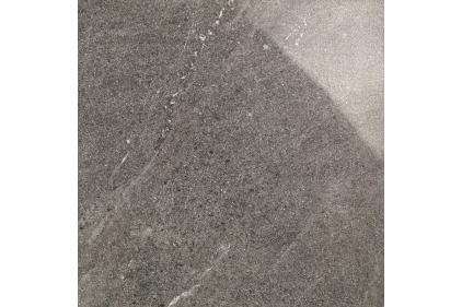 BROOKLYN LUX GREY LAP 60x60 (универсальная) B37