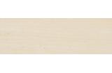 ARMONY SAND MAT R90 30x90 (плитка настінна) B42