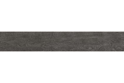 G384 OXFORD ANTRACITA 19.3x120 (плитка для підлоги і стін)