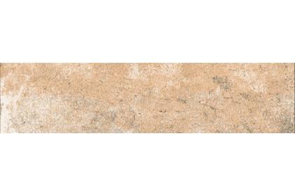 30Г02 LONDON 25х6 (плитка настінна кремова)