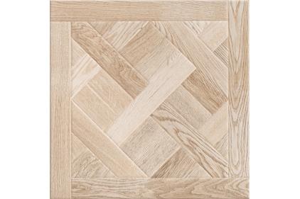 MONTALE 40х40 (плитка для підлоги і стін) BC