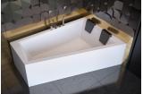 Панель для ванны INTIMA DUO 170х125 Левая/Правая