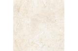 ATLANTIC BEIGE 60х60 (напольная плитка)