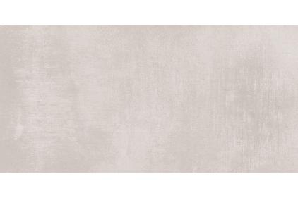 CEMENTO BEIGE 30х60 (плитка для стен)