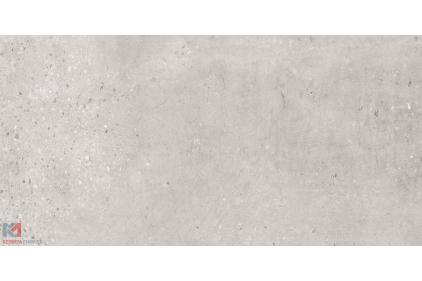 R.012 TORTONA GRIS 30x60 (плитка для підлоги і стін)