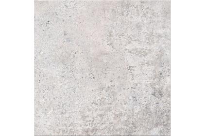 LUKAS WHITE 29.8х29.8 (плитка для підлоги і стін)