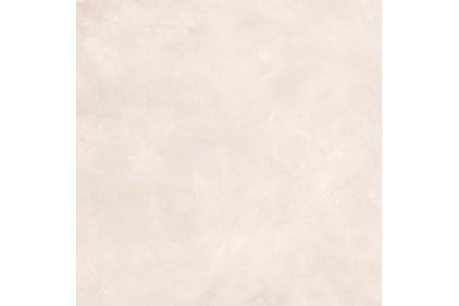 R.016 FULSON BEIGE 60x60 (напольная плитка)