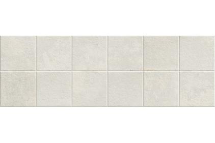 HERITAGE R90 WHITE 30x90 (плитка настенная)