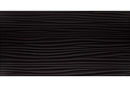 SYNERGY NERO STR. А 30x60 (плитка настінна)