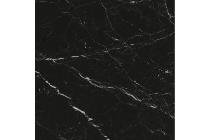 M11Q GRANDE MARBLE LOOK ELEGANT BLACK LUX RET 120х120 (плитка для підлоги і стін)