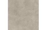 ESS. PLOCK PERLA 60.8х60.8 (плитка напольная)