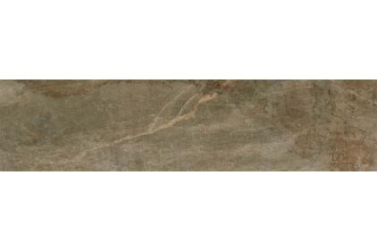 VERONA BEIGE 23х95 (стена)
