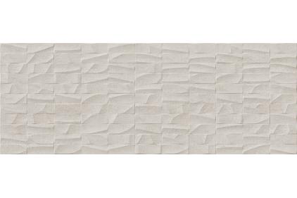 G274 MOSAICO NANTES CALIZA 45x120 (плитка настінна)