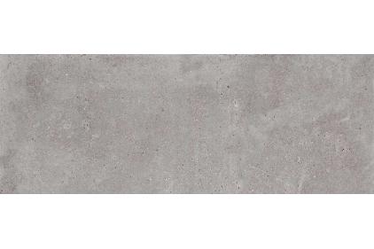 G270 BOTTEGA ACERO 45x120 (плитка настінна)