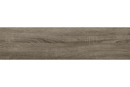 547920 ЛАМІНАТ 15х60 (плитка для підлоги і стін коричнева)