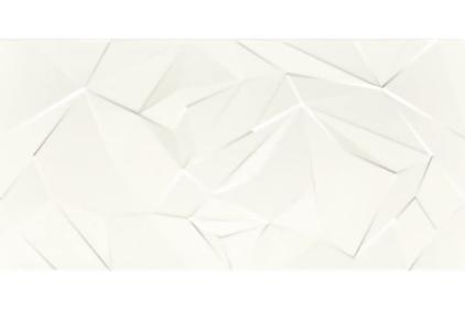 NATURA BIANCO STRUKTURA 30x60 (плитка настінна)