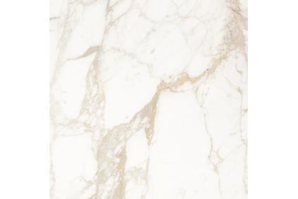 9А0510 SAINT LAUREN 60.7х60.7 (плитка для підлоги і стін біла)
