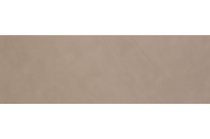 FMRR COLOR NOW FANGO MATT 30.5х91.5 (плитка настінна) RT