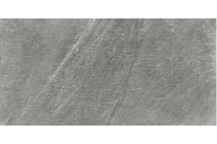 BLACKBOARD ASH NAT RET 52757 30х60 (плитка для підлоги і стін)