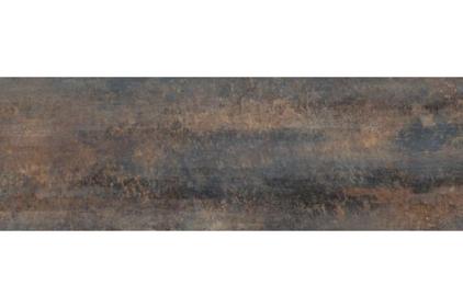 KALAHARI RUST SCIANA REKT. 25х75 (плитка настінна)