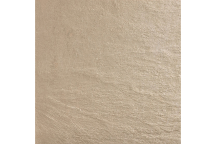 FILITA BONE NATURAL 49.1х49.1 R (универсальная)
