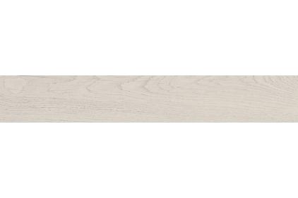 G340 FOREST FRESNO ANT. 14.3x90 (плитка напольная)