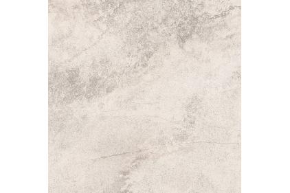 GPTU 602 STONE LIGHT GREY LAPPATO RECT 59.8х59.8 (плитка для підлоги і стін)