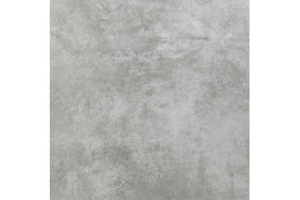 SCRATCH GRYS 59.8х59.8 (напольная плитка) POLPOLER