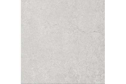N70510 TIVOLI 60.7х60.7 (напольная плитка белая)