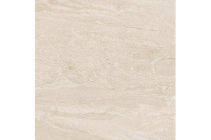 171730 WANAKA 30х30 (плитка для підлоги і стін бежева)