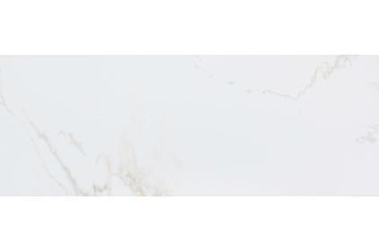 G270 PERSIA 45x120 (плитка настінна)