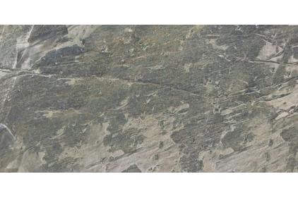 G242 KATHMANDU PULIDO 30x60x1.2cm (плитка для підлоги і стін)