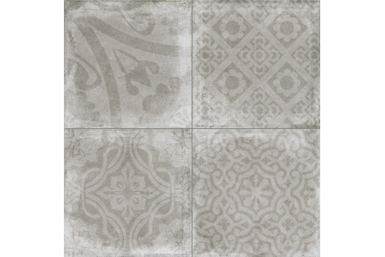 PORTO HIDRAULICO 2 NATURAL MATE 40.2х40.2 (плитка для підлоги і стін)