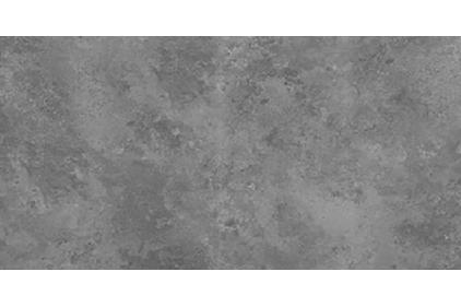 CANDY GREY 59.8х119.8 (плитка напольная) GPTU 1202