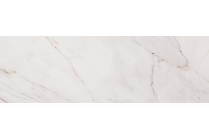 CARRARA WHITE 29х89 (стена)