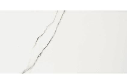 MAJESTIC QUEEN S TIARA LEV/RET (02651) 60x119.5 (плитка для підлоги і стін)