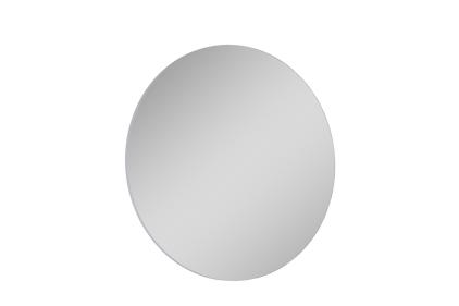 Зеркало круглое 80 166831