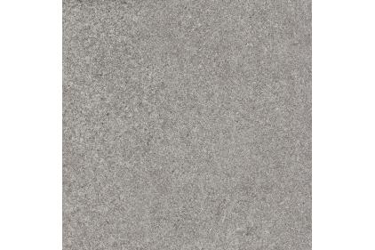 CITY GREY 44.7х44.7 (плитка для підлоги і стін)