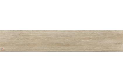 DRAKE TEAK 20х114 (плитка для підлоги і стін)