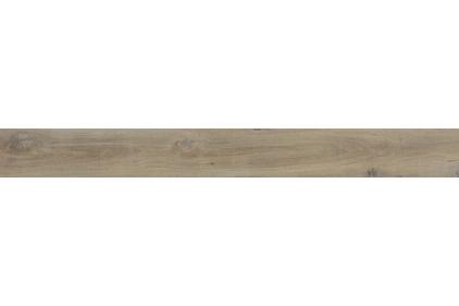 G386 MANHATTAN COLONIAL ANT. 19.3x180 (плитка для підлоги і стін)