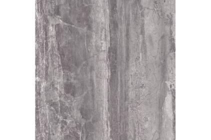 MOONLIGHT LUX GRAPHITE 60x60 (плитка для підлоги і стін)