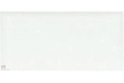 ADST1019 STUDIO LISO SNOW CAP 9.8x19.8 (стена)
