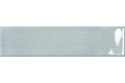 HARLEQUIN BLUE 7x28 (плитка настінна)