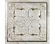 DEC. ARMONIA PETRA GOLD B 15х15 (плитка настінна, декор)