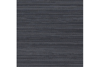 G232 LINKFLOOR ROLL CONTRACT TITANIUM 200х1000 (плитка напольная)