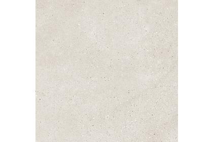 G333 BOTTEGA CALIZA ANT. 60,2х60,2 (плитка для підлоги і стін)